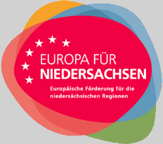 Europa Für Niedersachsen Logo