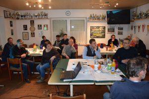 2. Arbeitskreissitzung_DE Brookmerland (13)