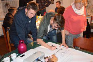 2. Arbeitskreissitzung_DE Brookmerland (24)