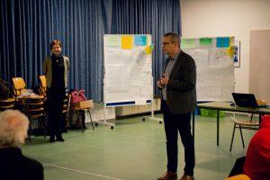 3. AK Sitzung_DR Brookmerland (2)