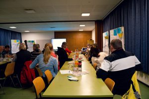 3. AK Sitzung_DR Brookmerland (4)