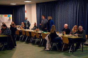 3. AK Sitzung_DR Brookmerland (6)